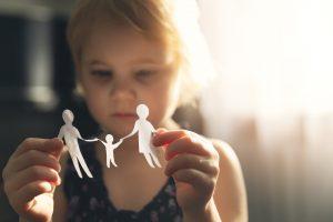 Mutterschutz wahren, Handlungsfähigkeit erhalten: Kein automatisches Sorgerecht für unverheiratete Väter!