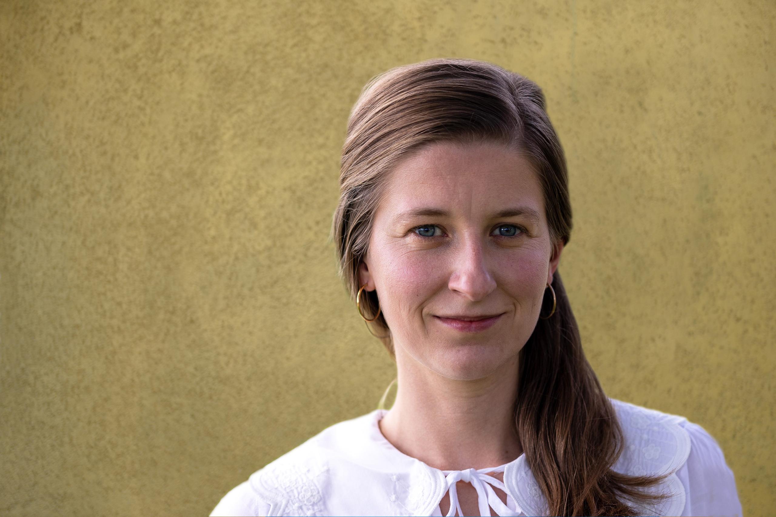 Sarah Eßel_kleiner_für Homepage